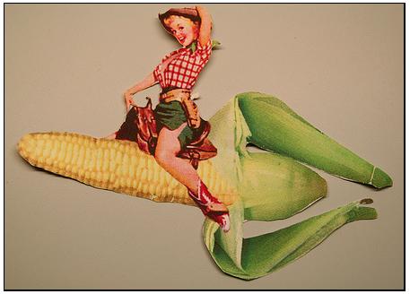 Porn Corn 18