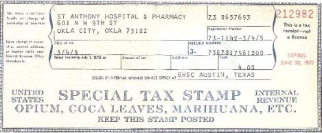 medicinal-purposes-only.jpg