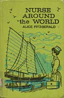 nurse_around_the_world_alice_fitzgerald_thumbnail.jpg