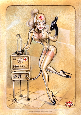 nurse_poster.jpg