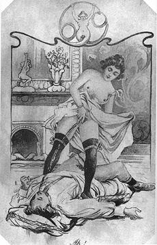 pissing-illustration.jpg