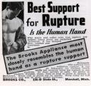 lrg_rupture_support_gay_porn.jpg