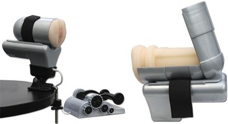robotech-thruster-masturbat.jpg