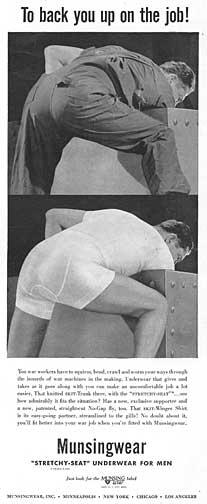1942munsingwear01ad.jpg