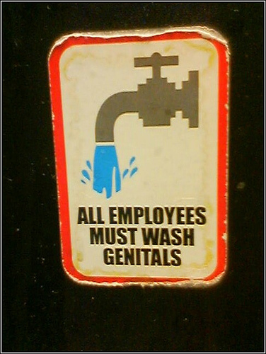 please-wash-genitals.jpg