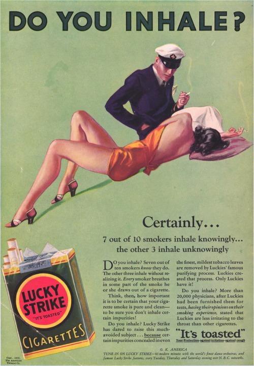 pathos advertisement