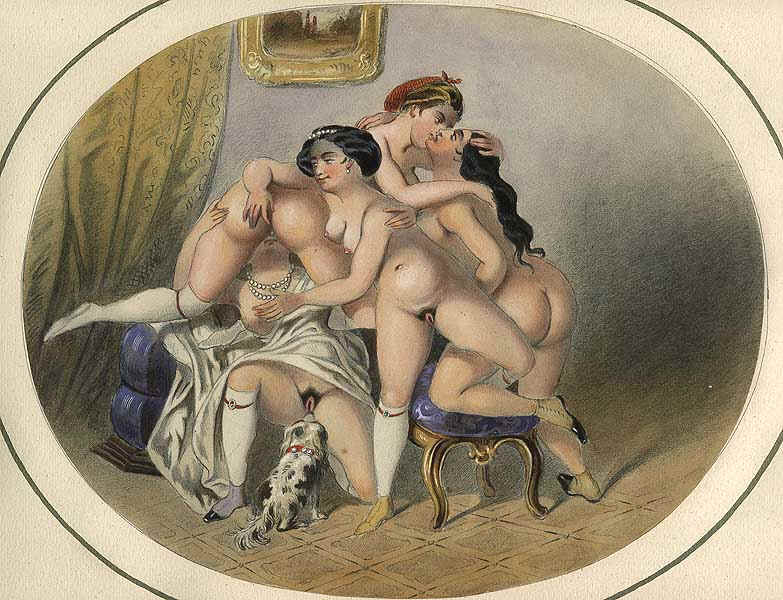 porno-i-eroticheskie-kartini