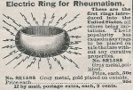 electric-ring