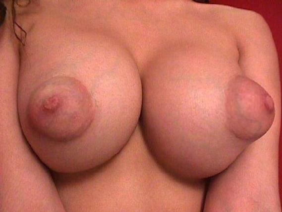 Should enjoy puberty husband likes touching clitoris return, all