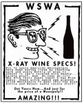 x-ray-wine-glasses