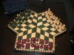 3way-chess