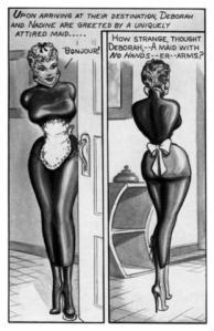 bilbrew-maid1