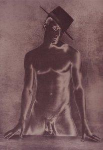 channing-tatum-nude
