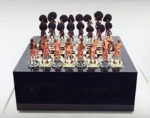 chapman-chess-set