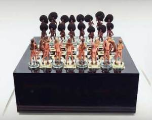 chapman-chess-set