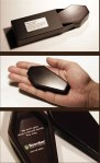 coffin-direct-mail