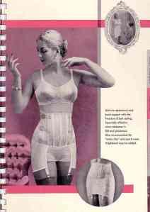 corset_s60102