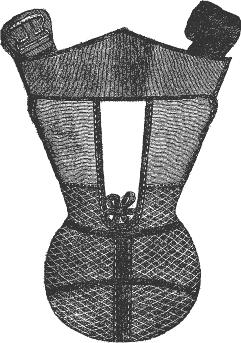 elastic-testicle-cradle