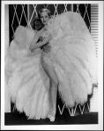 feather-dancer-sally-rand