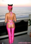 pink_bottom_jpg