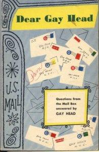dear_gay_head