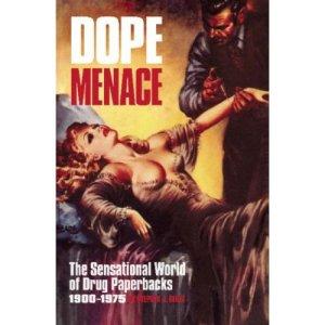 drug-menance