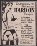 hard_on