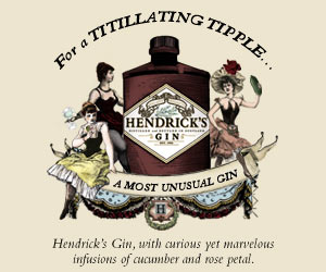 hendricks_tipple