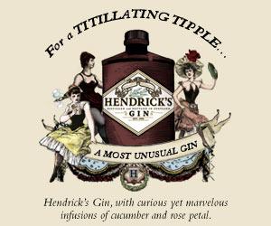 hendricks_tipple