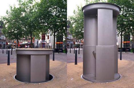 high-tech-urinal-urilift