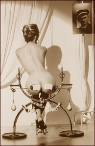 spank_machine1