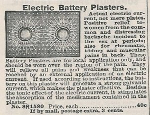 electric-plaster