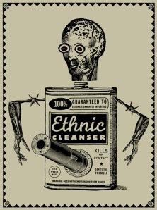 ethniccleanser1