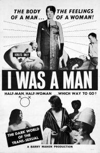 i_was_a_man