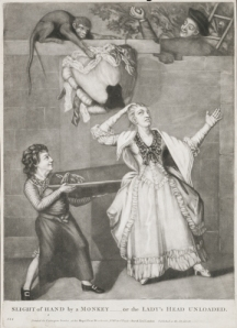 ladys-head-unloaded1