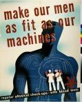 make-our-men-fit