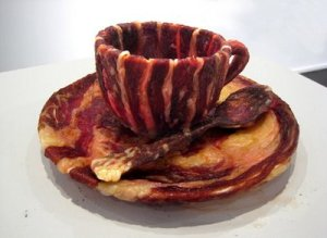 bacon-coffe-cup
