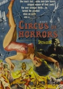 circus-of-horrors