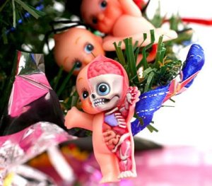 creepy-kewpie-dolls