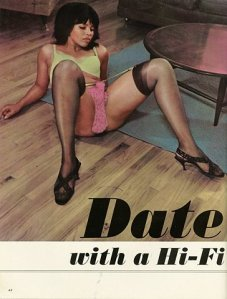 date-with-a-hifi