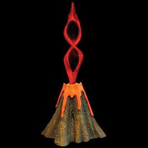 fire-volcano-electra-lamp