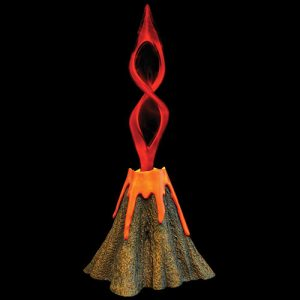 fire-volcano-electra-lamp
