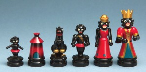golliwog-chess-set-circa-1960