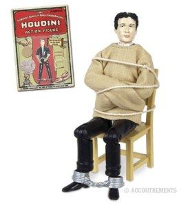 houdini-doll