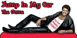 jump-in-my-car-game-header