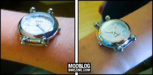 piercedwristwatch