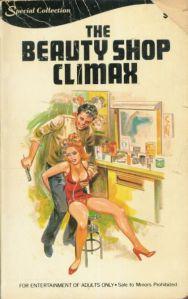 beauty-shop-climax