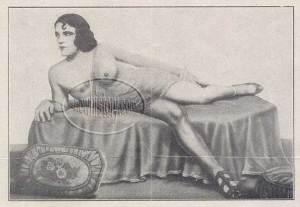 borghese-hermaphroditus