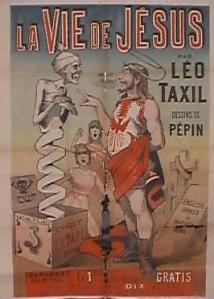 devil-freemasonry-leotaxiloriginal-poster2