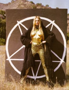 devil-worship-parisvoguesix